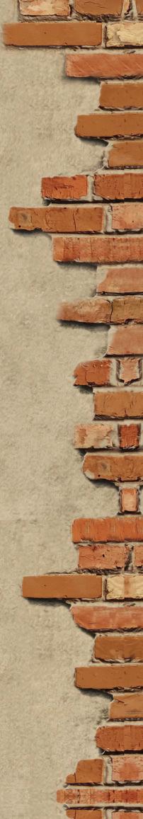 Chimney repair   Los Angeles contractor, Greg Sylvis